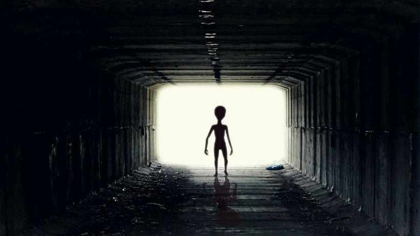 Motivul pentru care extratereştrii nu ne-au vizitat până acum