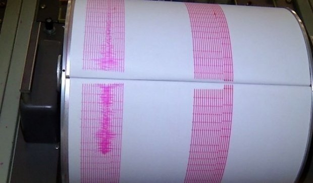 """Previziuni sumbre despre marele cutremur: """"Se vor modifica energiile Pământului"""""""