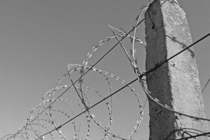 Un american a fost condamnat la 330 de ani de închisoare pentru că a apelat la prostituate minore
