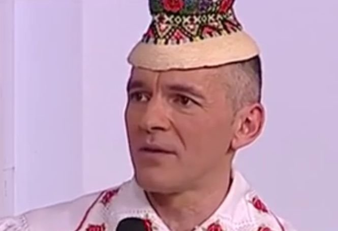 Unul dintre cei mai iubiți artiști români a fost la un pas de moarte. Radu Ille a fost salvat în ultima clipă
