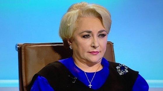 Viorica Dăncilă le cere miniștrilor să pregătească vacanța de 1 mai a românilor.Planul de măsuri pregătit de MAI