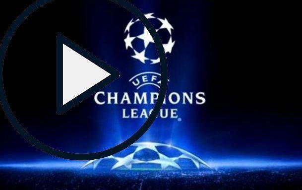 BAYERN MUNCHEN - REAL MADRID ONLINE LIVE în Liga Campionilor. VIDEO PRO TV si TELEKOM SPORT