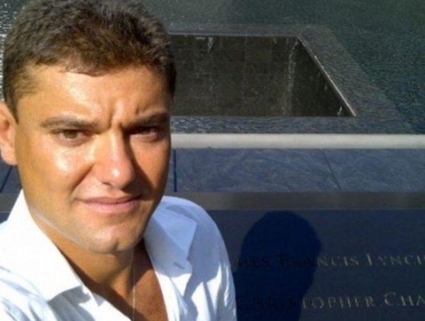 Cristian Boureanu, audiat peste zece ore la DNA