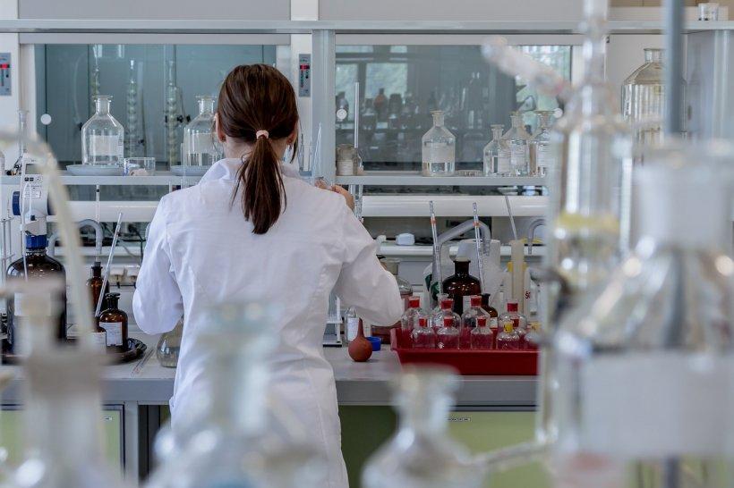 Descoperire incredibilă făcută de români, cu privire la o boală care omoara un milion de oameni anual
