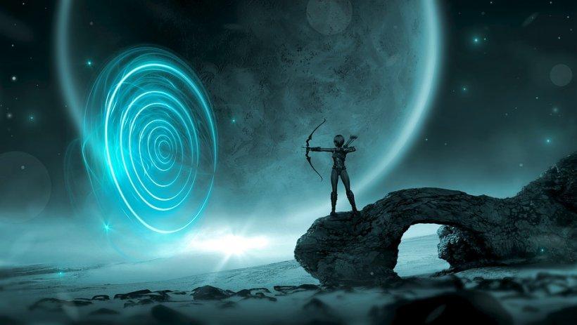 HOROSCOP. Cele mai deștepte zodii - pot să realizeze orice