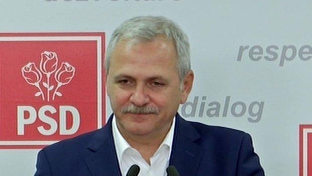 Liviu Dragnea, sentință în dosarul DGASPC Teleorman