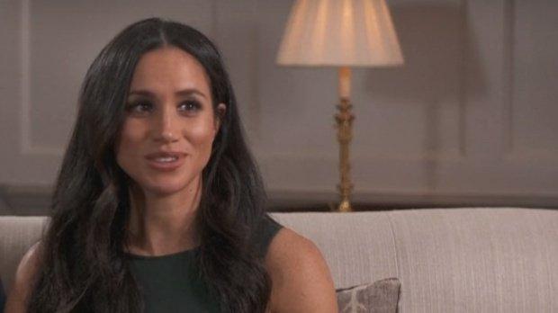 """Meghan Markle, apariție controversatăîn serialul """"Suits"""", cu mai puţin de o lună înainte de nunta cu prinţul Harry - VIDEO"""
