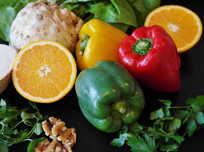 Alimentele care conţin cele mai multe toxine. Află la ce trebuie să fii atent