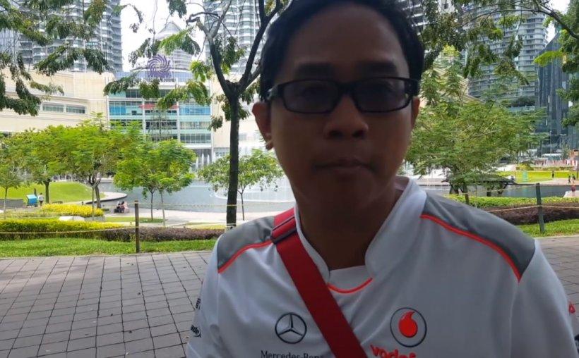 """""""Mioriţa"""", recitată de 39 oameni de diferite naţionalităţi din Asia. Așa ceva auzi o dată în viață! - VIDEO"""