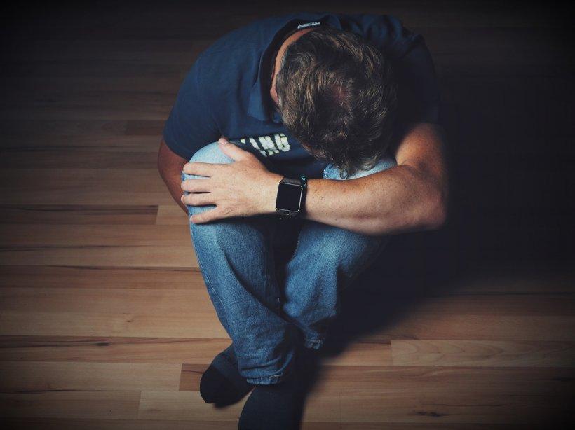 Principala cauză a depresiei. Ce au descoperit oamenii de știință