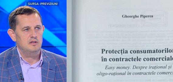 Protecţia consumatorilor în contractele comericale