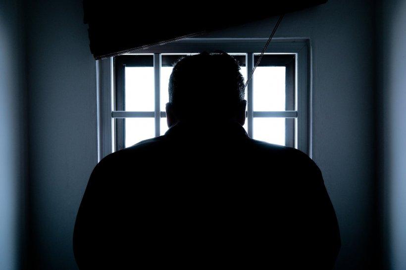 Românul condamnat la 22 de ani de închisoare în Spania a fost extrădat. Motivul incredibil pentru care a ucis un antreprenor