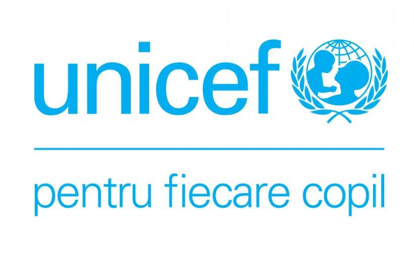 Salvezi un copil, salvezi o lume! - campanie UNICEF, în parteneriat cu Antena 3