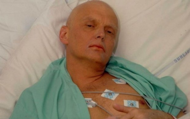 Savantul rus care a creat gazul folosit asupra agentului Serghei Skripal, implicat într-un accident