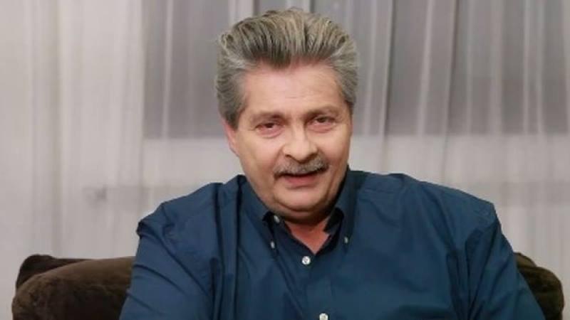 Sorin Ovidiu Vîntu, condamnat la 10 ani de închisoare, în dosarul salariaților Petrom