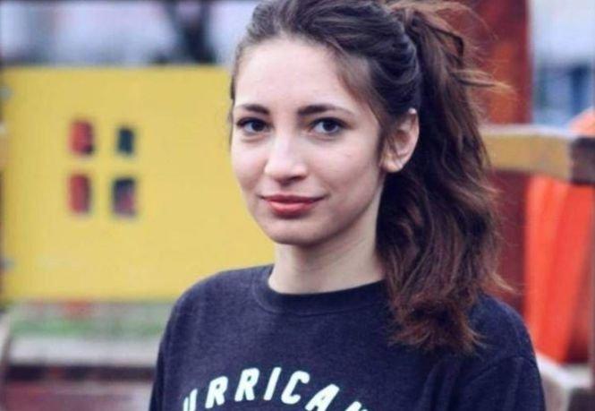 Tânăra de 18 ani din Botoșani a fost ucisă pentru o singură replică. Ce îi spusese criminalului