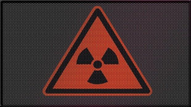 Un specialist român a măsurat radioactivitatea de la Cernobîl, la 32 de ani de la teribilul accident nuclear. Ce a descoperit