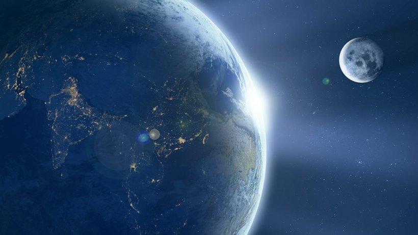 Cu un singur bărbat se poate repopula întreaga planetă, mai repede decât îți imaginezi. Iată de cât timp e nevoie