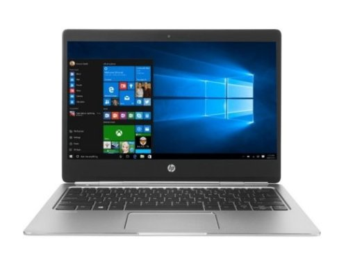 eMAG reduceri. 4 laptopuri pe care le cumperi si cu 50% mai ieftin