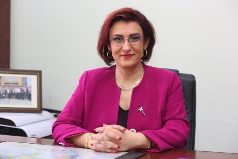 (P) Eveniment-reper pentru lumea medicală din Europa, la Iaşi: a 23-a ediţie a Congresului Societăţii Balcanice de Stomatologie (BaSS)