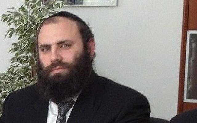 Reacție oficială a Asociației Europene a Evreilor, după gafa lui Klaus Iohannis: Limbaj cu subtilități sinistre