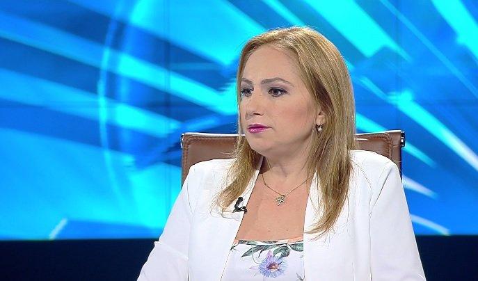Astrologul Cristina Demetrescu, despre motivele pentru care unii oameni au destine cumplite