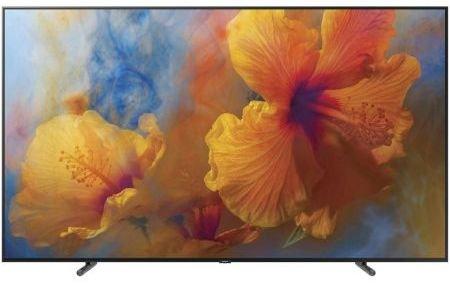Reduceri eMAG televizoare. Cele mai tari oferte la cele cu diagonală mare