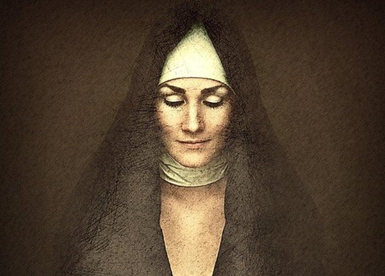 """Spioana crescută la mănăstire care a sedus mii de bărbaţi. """"Tehnica"""" pe care o folosea pe ei era incredibilă"""