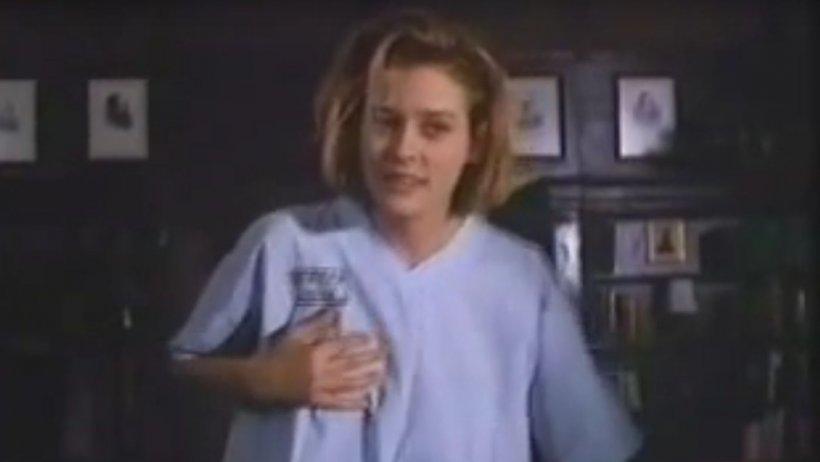 Doliu în lumea filmului! Actriță din Twin Peaks a murit la vârsta de 52 de ani