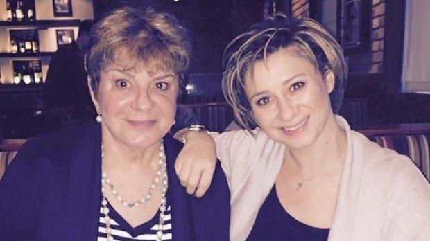 Decizie radicală luată de Anamaria Prodan, după moartea mamei ei