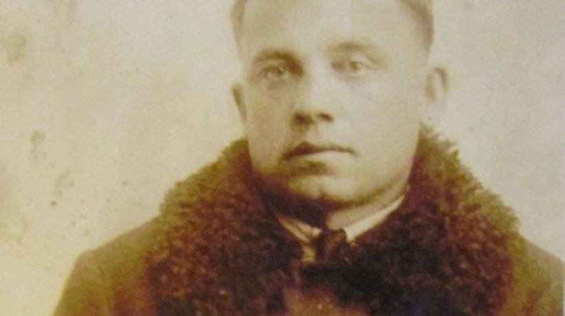 Uluitoarea poveste a românului Ieronim Budac, şoferul lui Al Capone. Întors în România, a fost ales primar 14 ani