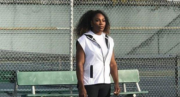 Serena Williams, sfaturi pentru Meghan Markle. Ce o îndeamnă să facă în ziua nunţii