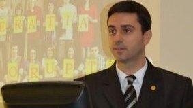 Șeful Poliției Române a dat explicații la ministerul de Interne, pe tema jafurilor de la Sinești