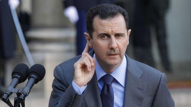 """Bashar al Assad, amenințat cu moartea: """"Israelul îl va lichida și îi va răsturna regimul"""""""