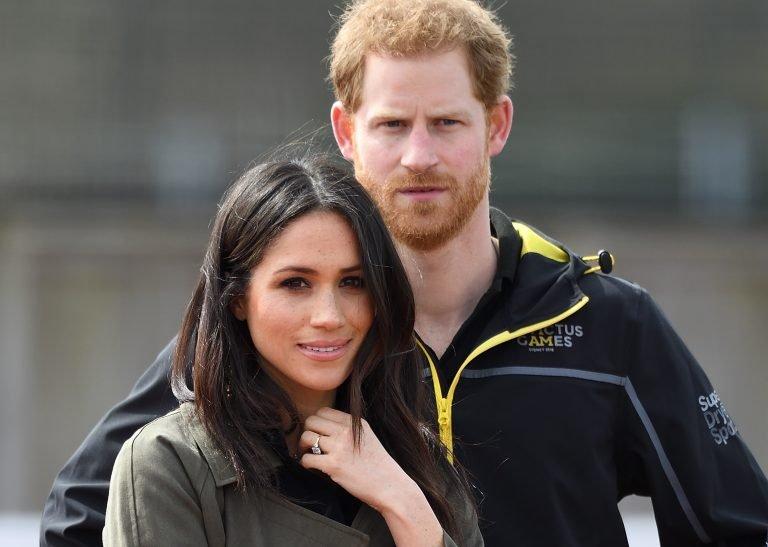 Harry, omagiu pentru prințesa Diana în ziua nunții lui cu Meghan Markle. Iată ce pune la cale mirele! E foarte emoționant