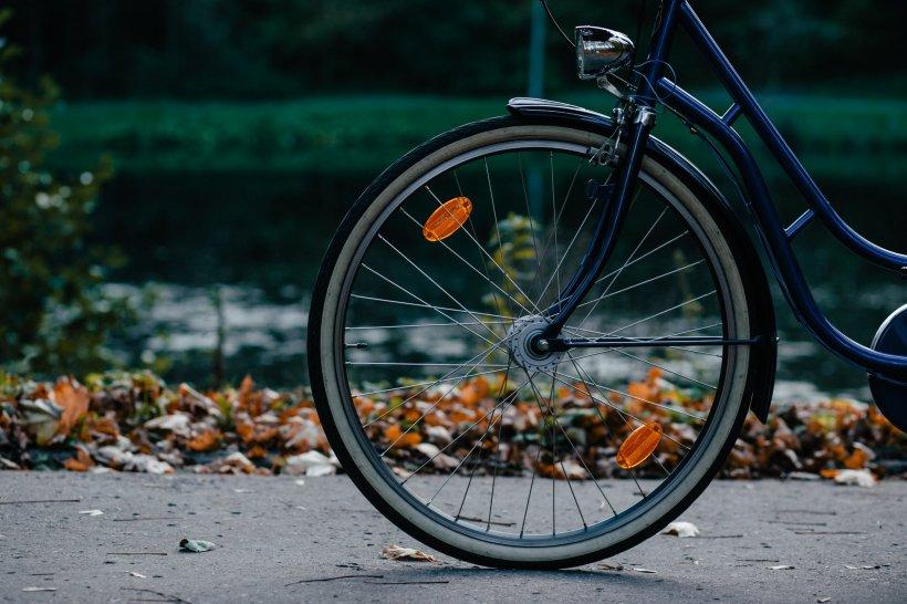 A ucis în bătaie un biciclist fiindcă i-a arătat semne obscene. Ce îl așteaptă pe criminal