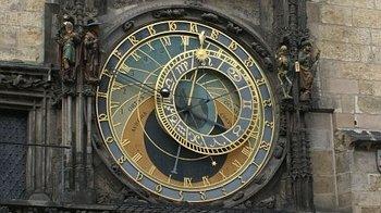 Horoscop. Zodiile care au cel mai puternic caracter şi cea mai mare capacitate de a-şi atinge obiectivele