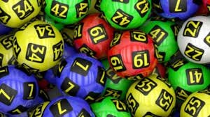 LOTO. LOTO 6 din 49. Numerele extrase joi 10 mai la Loto 6/49, Noroc, Joker, Noroc Plus, Loto 5/40 și Super Noroc