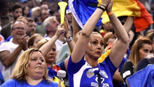 CSM București a ratat calificarea în finala Ligii Campionilor la handbal feminin