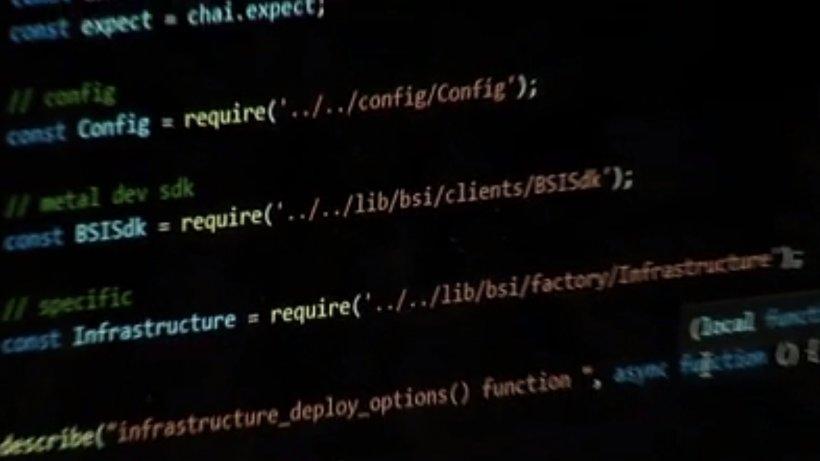 24IT. Cum ne expunem la riscuri pe internet