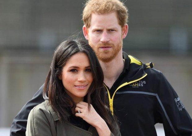 Dramă pentru viitoarea soţie a Prinţului Harry, înainte de nuntă. Tatăl lui Meghan Markle a făcut infarct