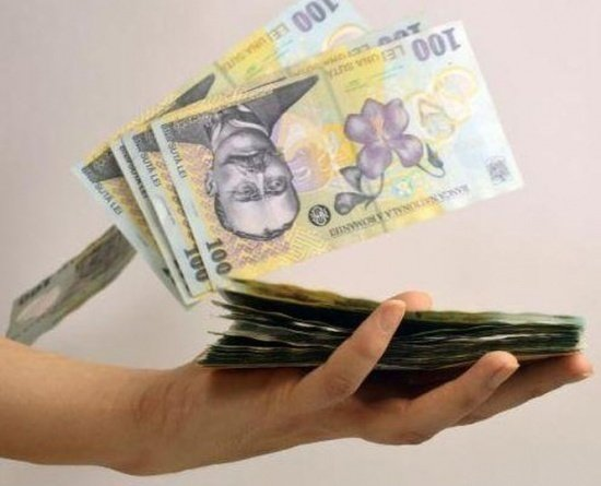 BNR anunță că o nouă criză financiară este aproape: Sperăm că nu vom avea un șoc în luna iulie