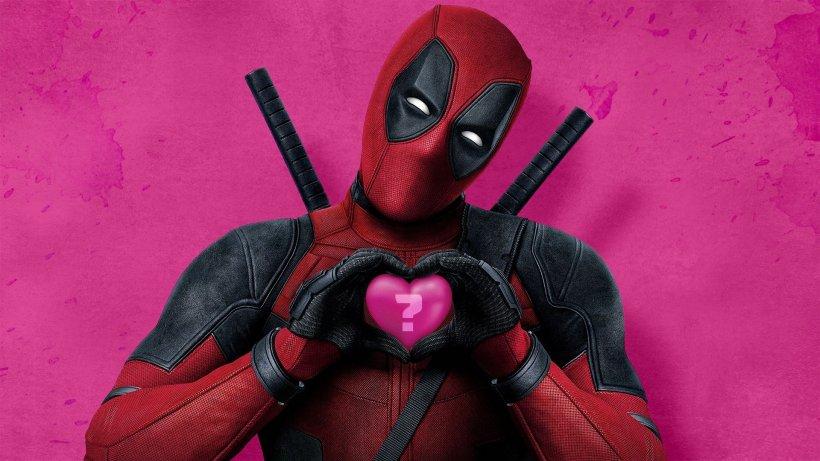 """Momentul mult așteptat de fanii Marvel a sosit. Când are loc premiera filmului """"Deadpool 2"""" în România"""