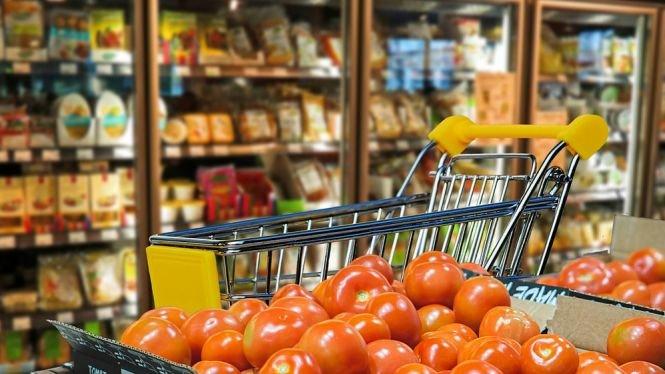 România este campioana Europei la creşterea preţurilor
