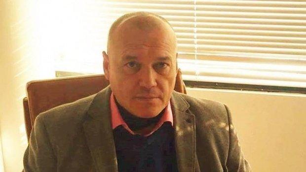 Soția fostului fotbalist Marcel Pușcaș, acuzată de luare de mită. Propunere de arestare