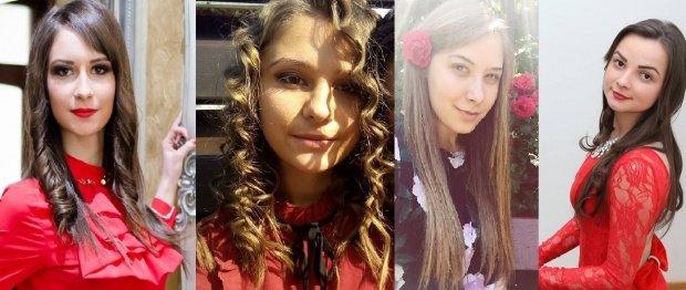 Mesajul cutremurător postat pe Facebook după accidentul din Sălaj, în care și-au pierdut viața cele patru tinere