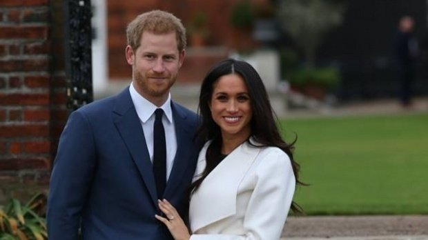 Nunta regală 2018. Incident înainte de marele eveniment. Sora miresei a ajuns la spital