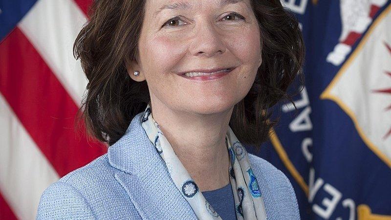 Premieră în Statele Unite. Gina Haspel devine prima femeie de la conducerea CIA