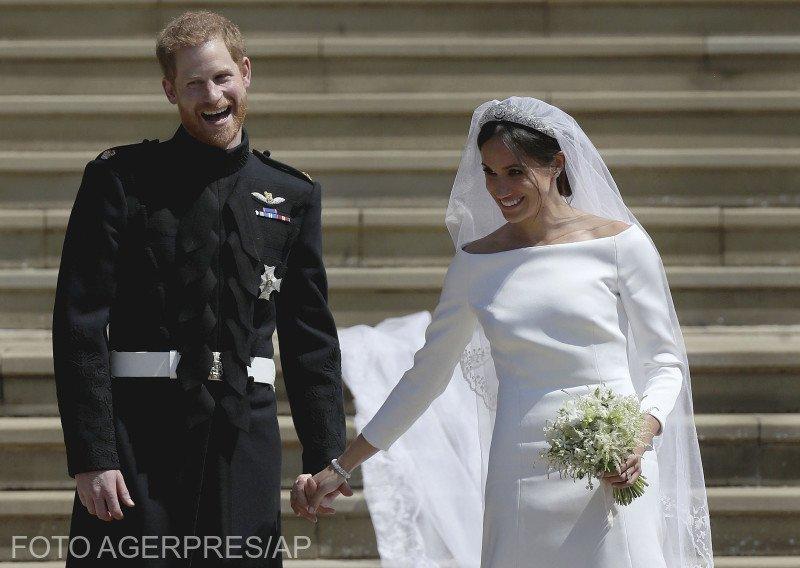 Nuntă Regală Ce Spune Răzvan Ciobanu Despre Rochia De Mireasă A Lui
