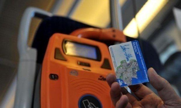 Era în tramvaiul 21, când brusc a apărut controlorul și a început să țipe. Cum a reușit să-l potolească rapid